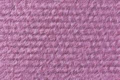 Textura da celulose Celulose cor-de-rosa imagens de stock