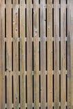 Textura da cerca Imagem de Stock