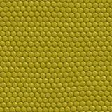 Textura da cor da areia Foto de Stock Royalty Free