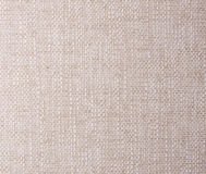 Textura da cor do café Imagens de Stock Royalty Free