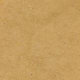 Textura da cortiça Fotografia de Stock Royalty Free