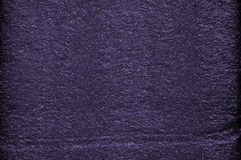 Textura da espuma Fotografia de Stock Royalty Free
