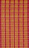 Textura da esteira Foto de Stock