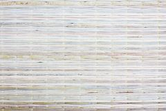 Textura da esteira denominada tailandesa do weave Imagens de Stock Royalty Free