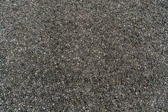 Textura da estrada asfaltada Imagem de Stock Royalty Free