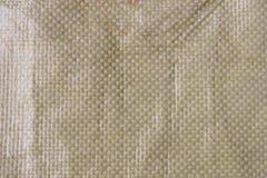 Textura da fibra de Kevlar Imagens de Stock