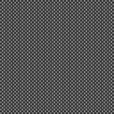 Textura da fibra do carbono ilustração royalty free