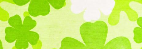 Textura da flor Imagem de Stock