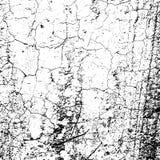 Textura da folha de prova da aflição Fotografia de Stock