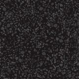 Textura da grão da estrada asfaltada ilustração do vetor