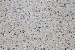 Textura da grão - folha de prova Imagem de Stock Royalty Free