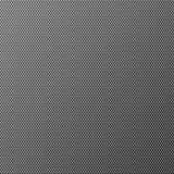 Textura da grade do metal Foto de Stock Royalty Free