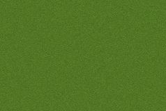 Textura da grama verde, textura sem emenda Imagem de Stock Royalty Free