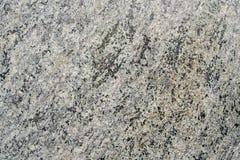 Textura da laje da rocha Imagens de Stock