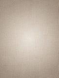 Textura da lona Fotografia de Stock Royalty Free