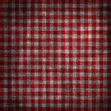 Textura da lona Foto de Stock Royalty Free