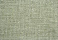 Textura da lona de linho Foto de Stock
