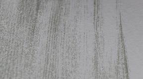 Textura da lona Papel obsoleto Papel recicl Fundo branco do projeto Contexto brilhante Fundo branco velho da parede da pintura imagens de stock