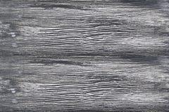 Textura da madeira Foto de Stock Royalty Free