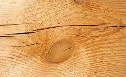 Textura da madeira Imagem de Stock Royalty Free