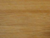 Textura da madeira Foto de Stock