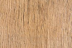 Textura da madeira compensada Fotos de Stock Royalty Free