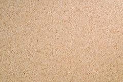 Textura da madeira compensada Imagens de Stock