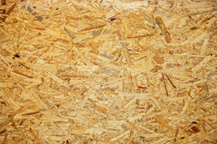 Textura da madeira compensada Foto de Stock