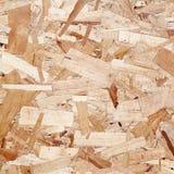 Textura da madeira compensada Imagem de Stock Royalty Free