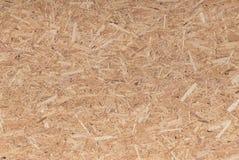 Textura da madeira compensada Fotografia de Stock
