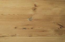 Textura da madeira compensada fotografia de stock royalty free
