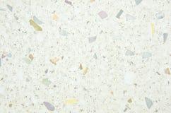 Textura da madeira da arte Imagem de Stock