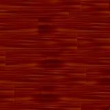 Textura da madeira da cereja Imagens de Stock Royalty Free