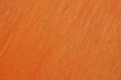 Textura da madeira da placa Fotografia de Stock