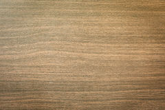 Textura da madeira de Brown Fotografia de Stock Royalty Free