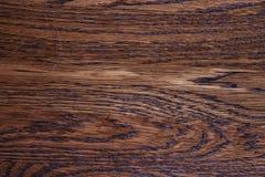 Textura da madeira de carvalho Imagens de Stock Royalty Free
