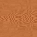 Textura da madeira de Cypress Imagens de Stock