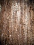 Textura da madeira de Grunge imagens de stock royalty free