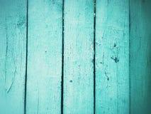 Textura da madeira de Grunge Fotos de Stock Royalty Free
