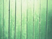 Textura da madeira de Grunge Fotografia de Stock