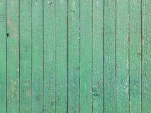 Textura da madeira de Grunge Imagem de Stock Royalty Free