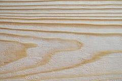 Textura da madeira de pinho imagens de stock royalty free
