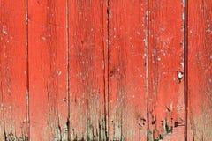Textura da madeira do celeiro Imagens de Stock Royalty Free