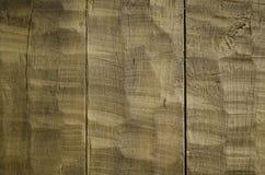 Textura da madeira do Od Imagem de Stock
