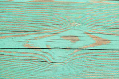 Textura da madeira do vintage Imagem de Stock Royalty Free
