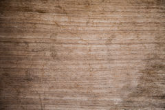 Textura da madeira do vintage Imagens de Stock Royalty Free