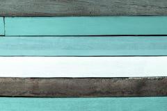 Textura da madeira do vintage Fundo de madeira fotos de stock