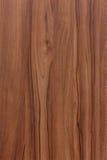 Textura da madeira escura Foto de Stock