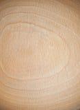 Textura da madeira Fundo Imagens de Stock
