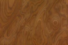 Textura da madeira marrom fotografia de stock royalty free